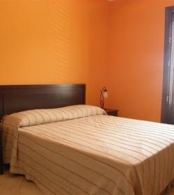 Appartamenti Per Vacanze San Vito Lo Capo